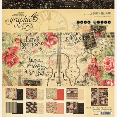 4501830-love-notes-ephem-pkg-MOCK-600x600