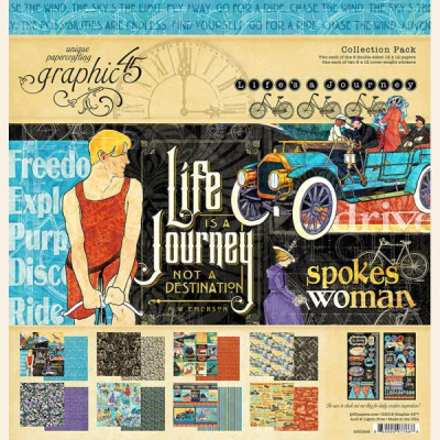 4501946-Life's-a-Journey-12x12-cover-600x600